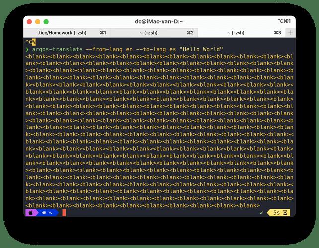 Screenshot 2021-10-10 at 16.36.51